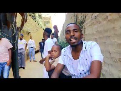 imfezi emnyama eft 2019 full album Download