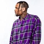 Chris Brown – Smooches