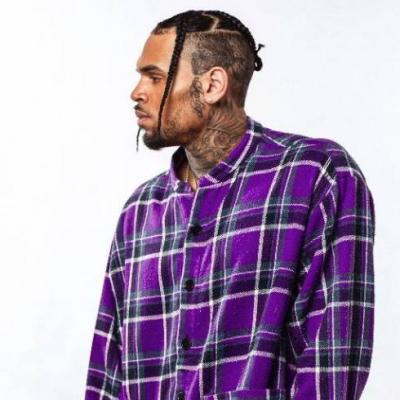 Chris Brown Smooches Mp3 Download