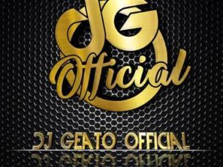 Dj Geato Descendant Mp3 Download