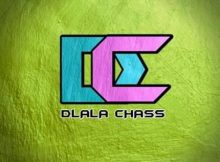 Dlala Chass Black Forest Mp3 Download