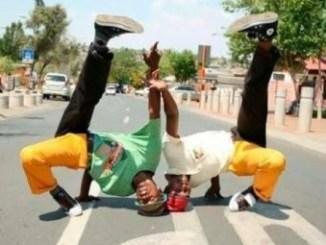 Dlala Chass Bundle Of Joy Mp3 Download