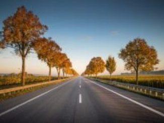 Dlala PrinceBell ft Dlala Jerry Highway Mp3 Download