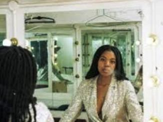 Download Elaine 2019 Songs Download