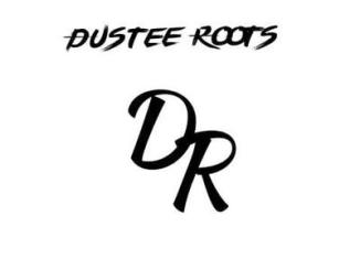 Dustee Roots x State (HaySuka Rec) Mambo Jambo (HBD Thuli) Mp3 Download