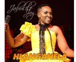 Jabulile Jay Ungcwele Mp3 Download
