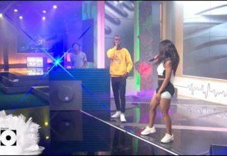 Jobe Udlala Kamnandi Mp3 Download