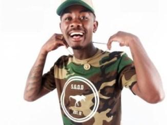 Killer Kau & DJ StylaGang ft Mark Khoza Jaiva Ungasuk'Ebondeni Mp3 Download