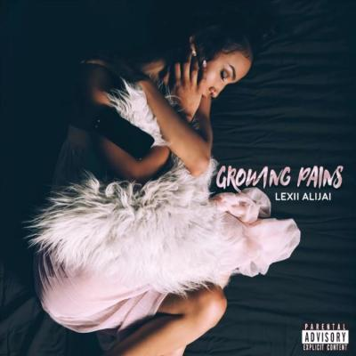 Lexii Alijai Growing Pains Mp3 Download