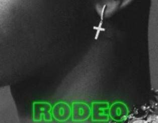 Lil Nas X Rodeo Remix Mp3 Download