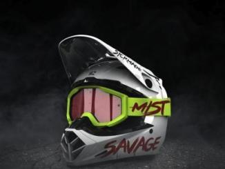 Mist Savage Mp3 Download