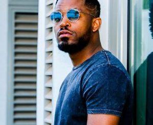 Prince Kaybee and DJ Maphorisa Heated Up Beef
