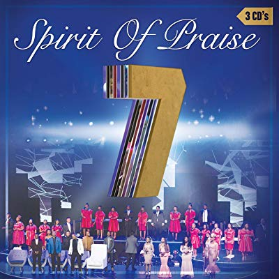 Spirit Of Praise Yingakho Ngicula ft. Dumi Mkokstad Mp3 Download