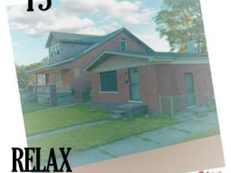 T3 ft Illa J Relax Mp3 Download