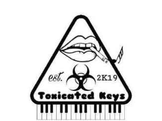 Toxicated Keys & Gem Valley MusiQ Me Now (Gwam Mix) mp3 Download