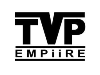 TVP Empiire Umthetho (Amapiano) Mp3 Download