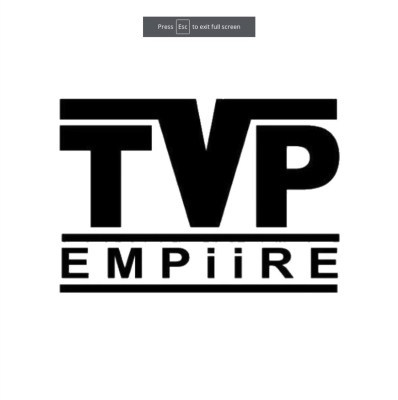 TVP Empiire No Outsiders Mp3 Download