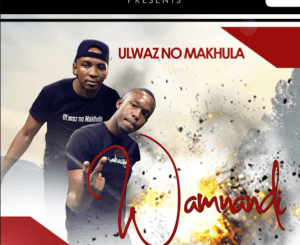 ULwaz no Makhula Wamnandi Mp3 Download