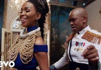 Mafikizolo Love Potion Video Download