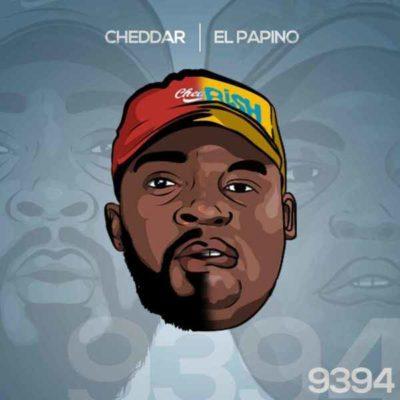 El Papino & Cheddar 9394 EP Zip Download