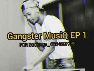 Pablo Le Bee Go Monate Gabo Rojah D'kota (Christian Bass Machine) mp3 Download