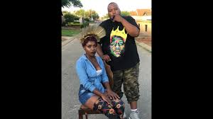 Ayanda Jiya Lover 4 Life Ft. Stogie T Mp4 Download