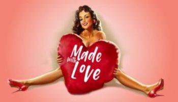 DJ Maphorisa & Kabza De Small Made With Love EP Zip Download