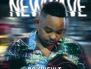 Bokkie Ult, DJ Maphorisa & Cuebur Stoute Ft. Yasirah Bhelz (Original Mix) Mp3 Download