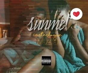 Carterlogue Muziq Sunmet (Vocal Mix) Mp3 Download