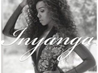 Cici Inyanga Mp3 Download