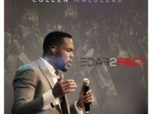 Collen Maluleke Face 2 Face Mp3 Download