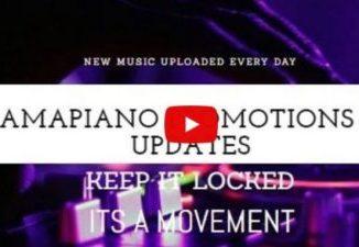 Consistent Sounds The Return (Original Mix) Mp3 Download