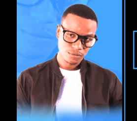 Cooper Edhane Le Nhlobe Mp3 Download