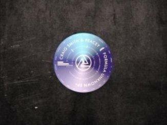 Craig Smith, Peacey Formula Unknown (Atjazz & Trueself Remix) Mp3 Download