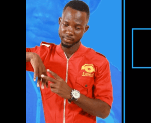 DJ Mamela Touch Mp3 Download