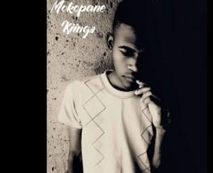 DJ Press Box Mokopane Kiings (Amapiano) Mp3 Download