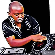 DJ Space Golf 7 (Uspace Lo) Mp3 Download