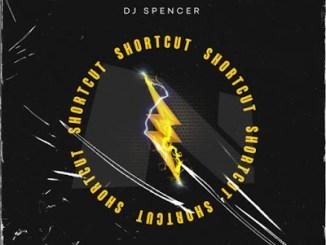 DJ Spencer Shortcut (Original Mix) Mp3 Download