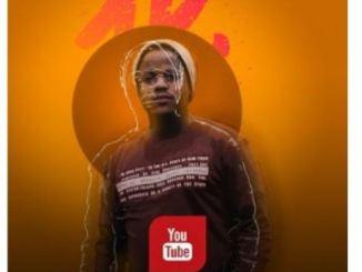 DJ Tears PLK 1K Subscribers Appreciation Mix Mp3 Download