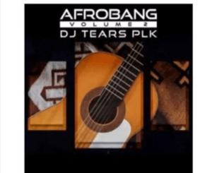 DJ Tears PLK Foreign Love (Original) Mp3 Download