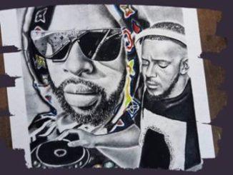 DJ Manzo, Comado & Mthandazo Gatya Kabza De Small & DJ Maphorisa Tribute Mp3 Download