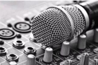 De JazzMiQDeep, Phami Ngamabom (Vocal Spin) Ft. Cooper SA Mp3 Download