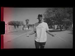 Dee Xclsv S.I.M.W Video Download