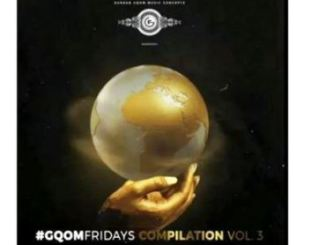 DiloXclusiv Memories Ft. Gqom Prince Mp3 Download