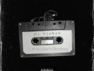 Dj Njebza Crywofl Ultraviolent (Bootleg) Mp3 Download