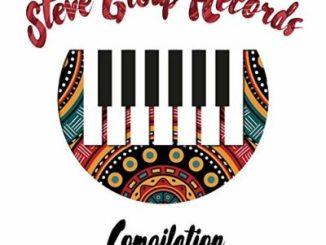 Dj Steve Ithemba Ft. DrumPope & Tabia Mp3 Download.