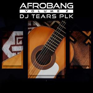 DJ Tears PLK Golder (Original Mix) Mp3 Download