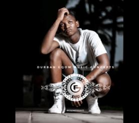 Dj Terrace GqomFridays Mix Vol.142 Mp3 Download