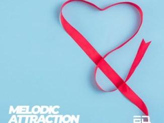 EnoSoul & Rhey Osborne Melodic Attraction (Echo Deep Remix) mp3 Download
