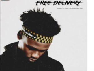 Flex Rabanyan Free Delivery EP Zip Download